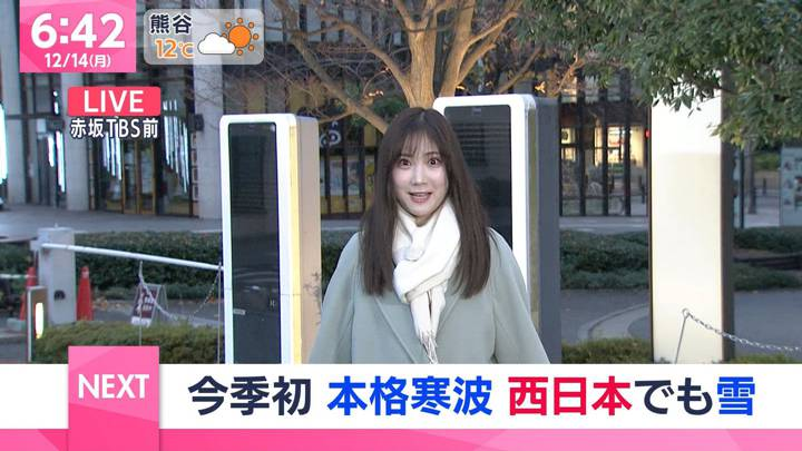 2020年12月14日野村彩也子の画像05枚目
