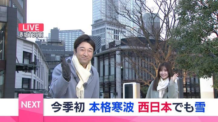 2020年12月14日野村彩也子の画像06枚目