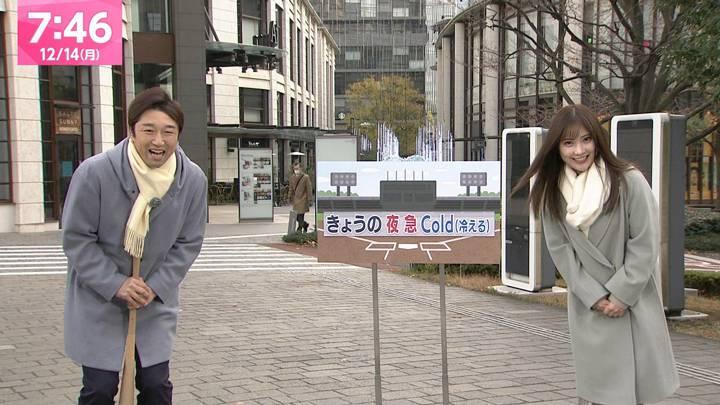 2020年12月14日野村彩也子の画像09枚目
