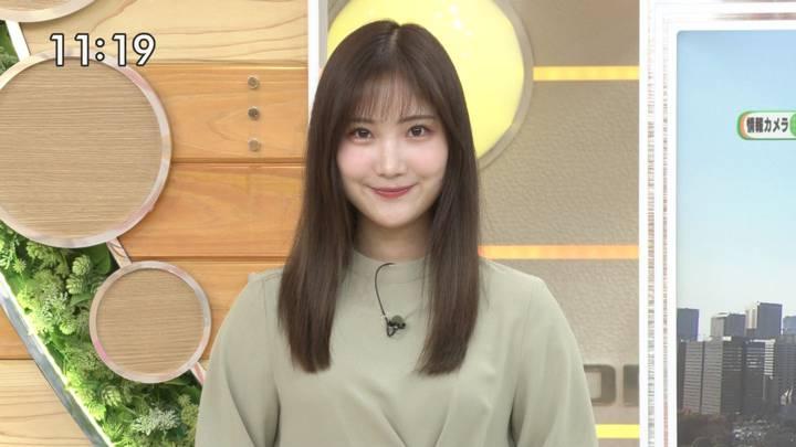 2020年12月14日野村彩也子の画像19枚目