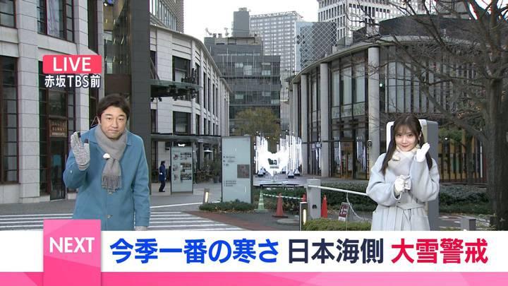2020年12月15日野村彩也子の画像03枚目