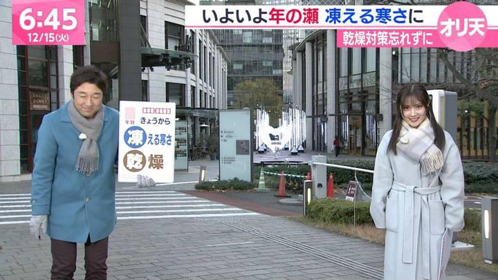 2020年12月15日野村彩也子の画像04枚目