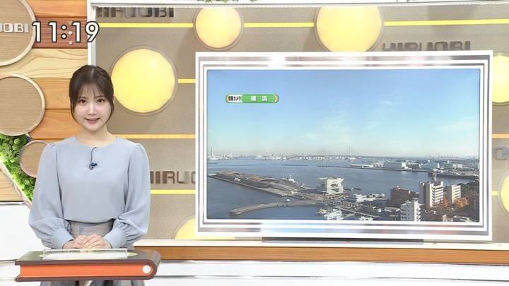 2020年12月15日野村彩也子の画像09枚目