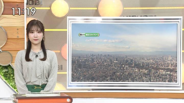 2020年12月16日野村彩也子の画像06枚目
