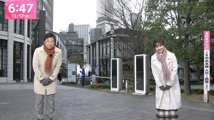 2020年12月17日野村彩也子の画像07枚目