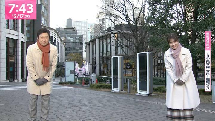2020年12月17日野村彩也子の画像08枚目