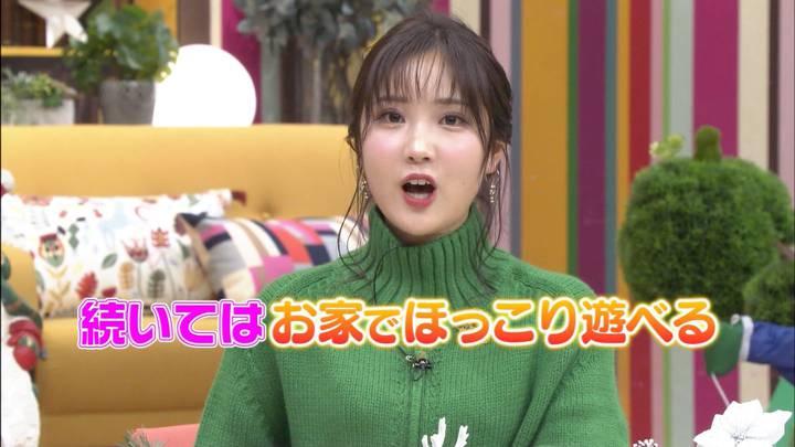 2020年12月19日野村彩也子の画像06枚目