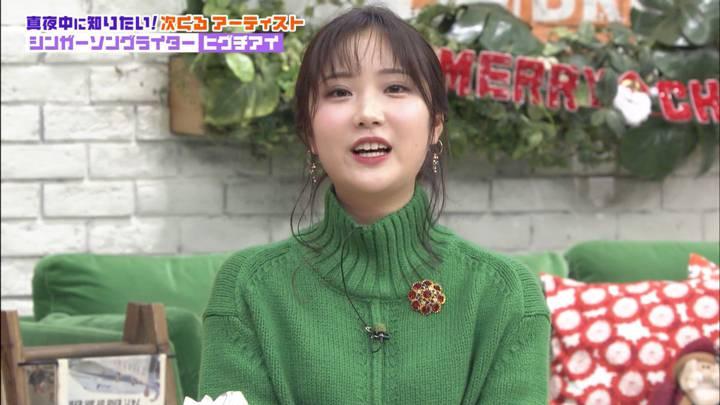 2020年12月19日野村彩也子の画像11枚目