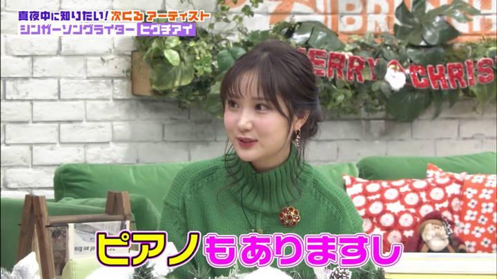 2020年12月19日野村彩也子の画像12枚目