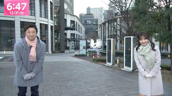 2020年12月21日野村彩也子の画像03枚目