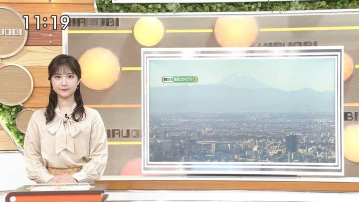 2020年12月21日野村彩也子の画像08枚目