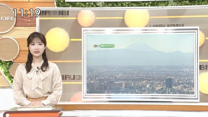 2020年12月21日野村彩也子の画像09枚目