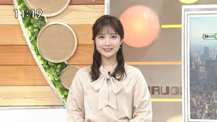 2020年12月21日野村彩也子の画像10枚目