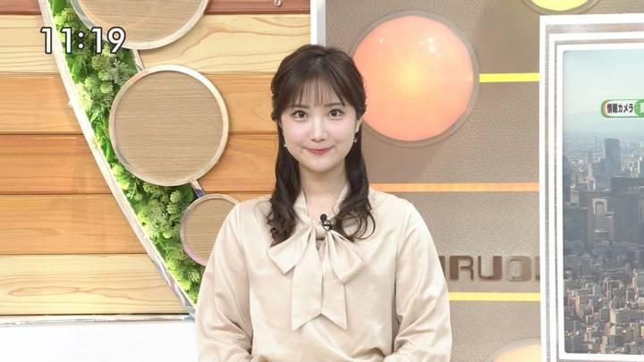 2020年12月21日野村彩也子の画像11枚目
