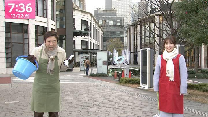 2020年12月22日野村彩也子の画像04枚目