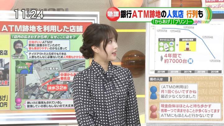 2020年12月23日野村彩也子の画像12枚目