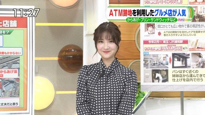 2020年12月23日野村彩也子の画像13枚目