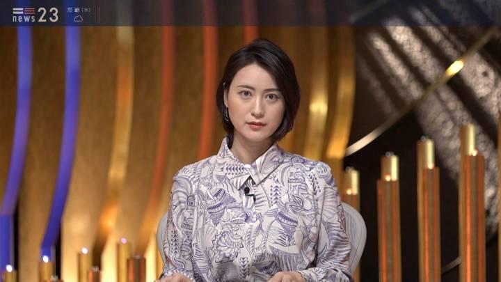 2020年03月17日小川彩佳の画像05枚目