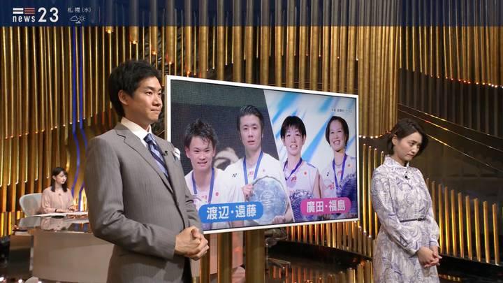 2020年03月17日小川彩佳の画像06枚目