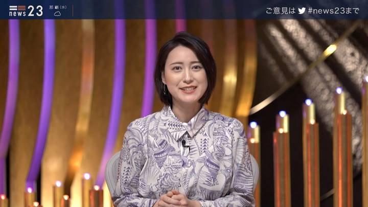 2020年03月17日小川彩佳の画像12枚目