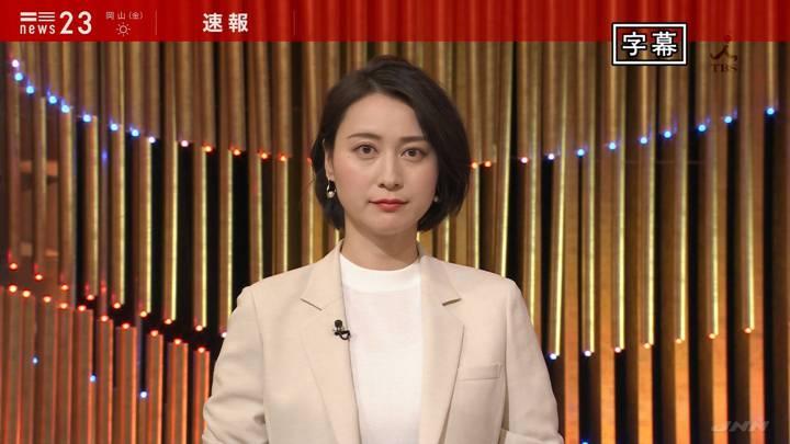 2020年03月19日小川彩佳の画像01枚目