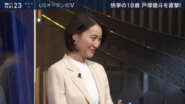 2020年03月19日小川彩佳の画像12枚目