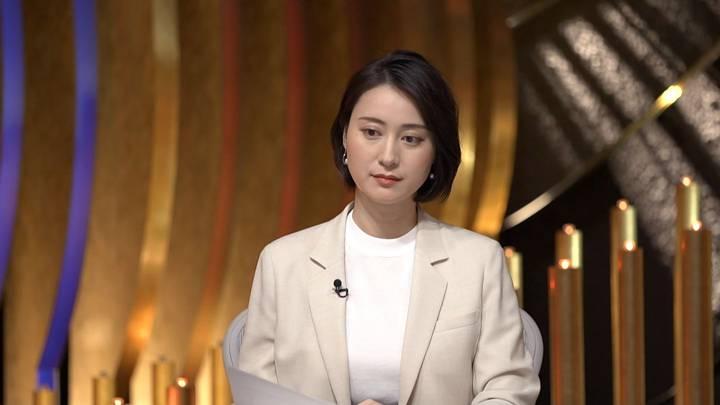 2020年03月19日小川彩佳の画像14枚目