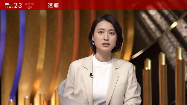 2020年03月19日小川彩佳の画像15枚目