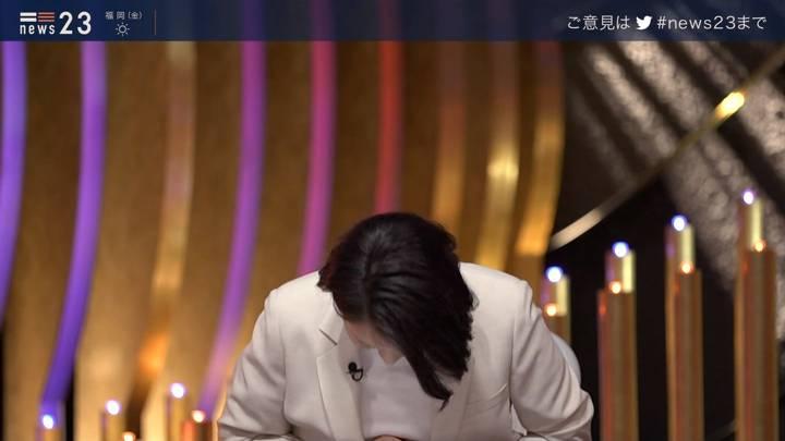 2020年03月19日小川彩佳の画像17枚目