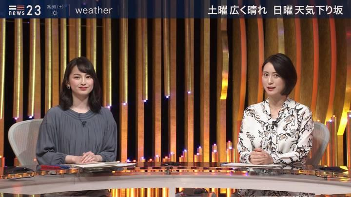 2020年03月20日小川彩佳の画像12枚目