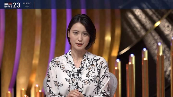 2020年03月20日小川彩佳の画像13枚目