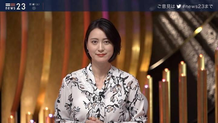 2020年03月20日小川彩佳の画像14枚目