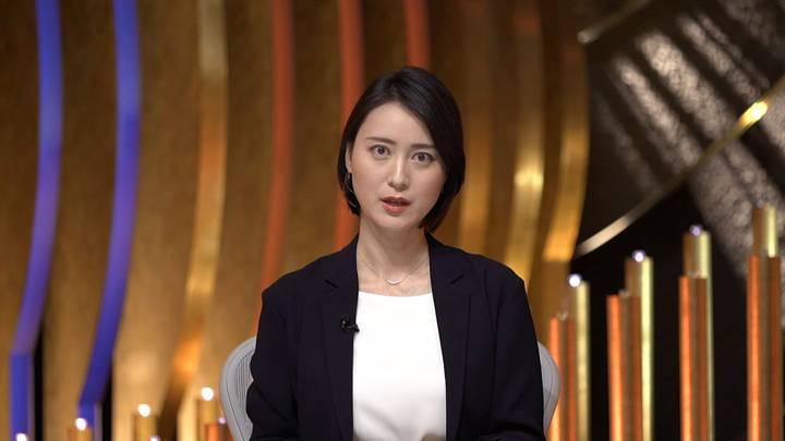 2020年03月23日小川彩佳の画像12枚目