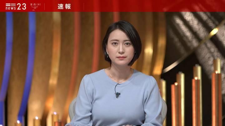 2020年03月24日小川彩佳の画像17枚目