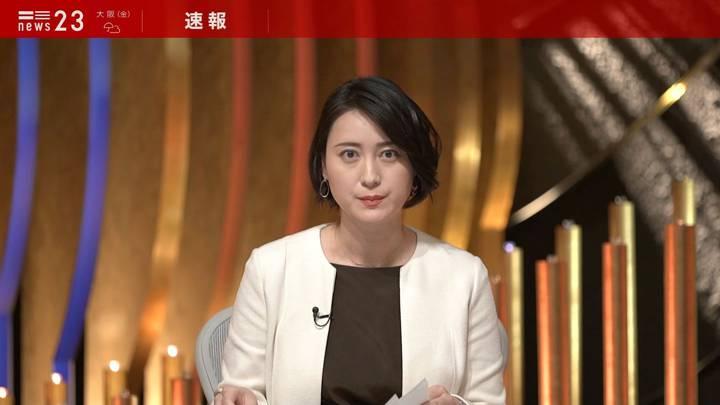 2020年03月26日小川彩佳の画像12枚目