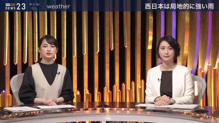 2020年03月26日小川彩佳の画像13枚目