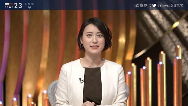 2020年03月26日小川彩佳の画像14枚目