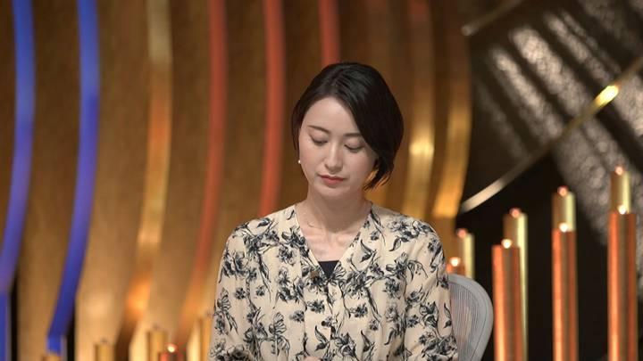 2020年03月27日小川彩佳の画像06枚目