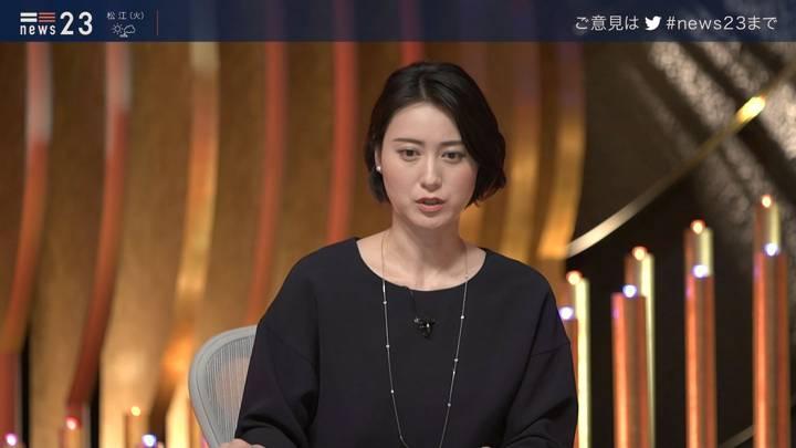 2020年03月30日小川彩佳の画像08枚目
