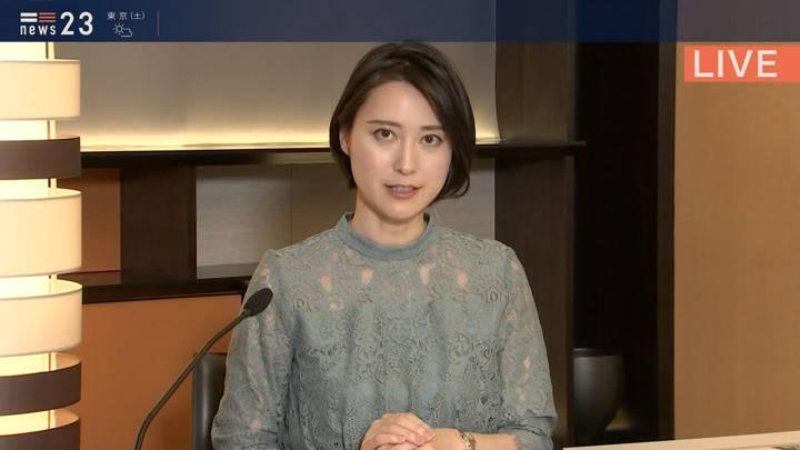 2020年04月03日小川彩佳の画像06枚目