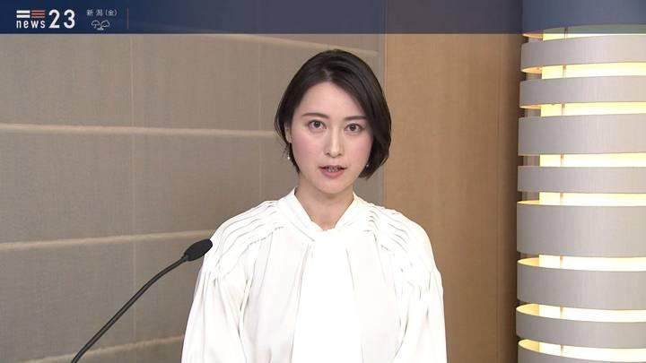 2020年04月09日小川彩佳の画像09枚目