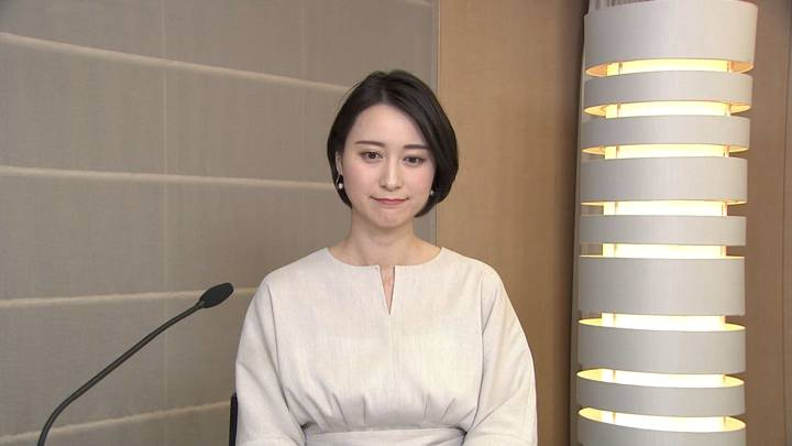 2020年04月13日小川彩佳の画像05枚目