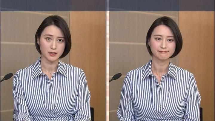 2020年04月16日小川彩佳の画像03枚目