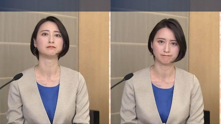 2020年04月22日小川彩佳の画像04枚目