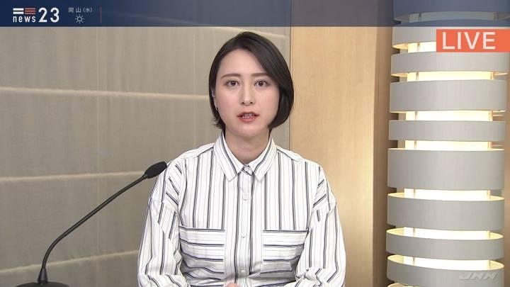 2020年04月28日小川彩佳の画像03枚目