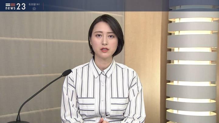 2020年04月28日小川彩佳の画像05枚目