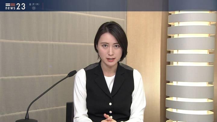 2020年04月29日小川彩佳の画像04枚目