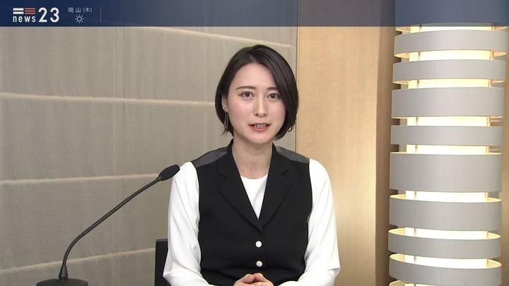 2020年04月29日小川彩佳の画像07枚目