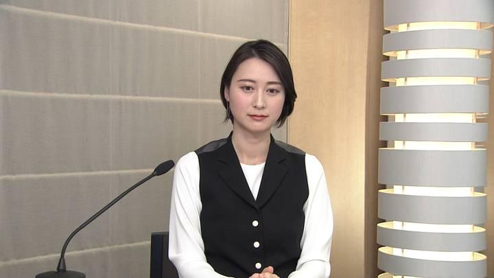 2020年04月29日小川彩佳の画像08枚目