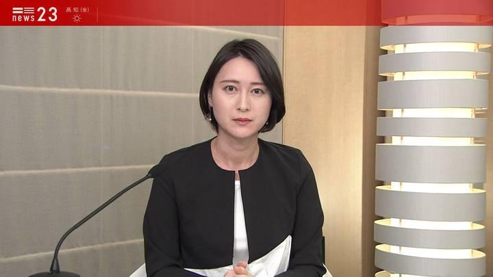 2020年04月30日小川彩佳の画像03枚目